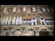 #Rávena, el éxtasis de los #mosaicos - #EmiliaRomaña - Italia.it #turismo #Italia #IlikeItaly #lugar #UNESCO