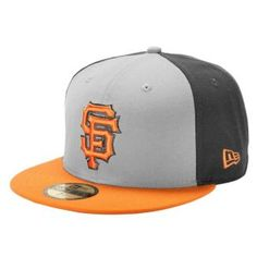 Product new era mlb tri pop cap mens Moving To San Francisco, Head Games, New Era Fitted, National League, Fitted Caps, San Francisco Giants, Mens Caps, New York Giants, Champs