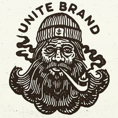 Another design in the works for @uniteclothingco #design #staybold #uniteclothingco
