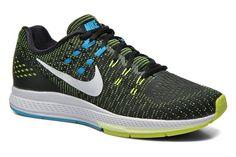 best sneakers 3be0b 94cb6 Nike Air Zoom Structure 19 (Herr) (Löparsko). Nike Air. Jämför priser på Nike  Air Zoom Structure 19 (Herr) - Hitta bästa pris på Prisjakt