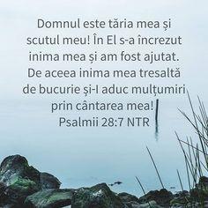 Moldova, Qoutes, Verses, Blessed, God, Life, Instagram, Quotations, Dios