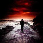 solitude - la tentation du pire by Tiquetonne2067