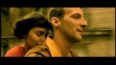 Film étonnant. Profond, drôle, sensible et romantique :)