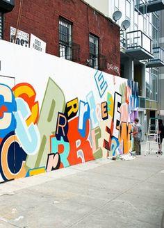 454 best art images in 2019 art for walls mural art mural painting rh pinterest com