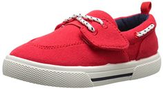 carter's Cosmo3 Shoe (Toddler/Little Kid) -- Read more at the image link.
