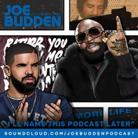 I'll Name This Podcast Later Episode 105 by The Joe Budden Podcast on SoundCloud