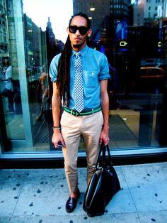 #mens fashion    Please Be Sociable Like You Rock!:)