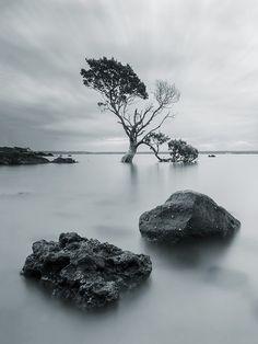 Tenby Point, Australia