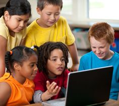 12 Best practices for moving young learners forward with technology interesting article Early Learning, Kids Learning, Early Childhood Program, Tech Sites, Computer Class, Student Data, Blended Learning, Professional Development, Educational Technology