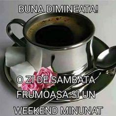 Imagini buni dimineata si o zi frumoasa pentru tine! - BunaDimineataImagini.ro Months In A Year, Good Morning, Facebook, Mugs, Day, Quotes, Hapy Day, Buen Dia, Quotations