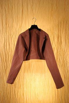 privatsachen 2006  slow fashion since 30 years