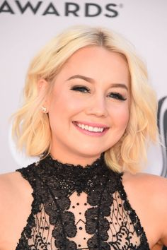 #Awards, #Music, #RaeLynn RaeLynn – Academy Of Country Music Awards 2017 in Las Vegas | Celebrity Uncensored! Read more: http://celxxx.com/2017/04/raelynn-academy-of-country-music-awards-2017-in-las-vegas/