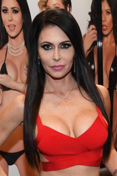 Adult Film Star Jessica Jaymes Left No Will Net Worth Revealed Music Sites, Ex Husbands, Latest Music, Net Worth, Mixtape, Hip Hop, Stars, Film, Sexy