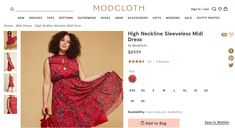 What Every Website Should Incorporate By The End Of The Year – EmergeLocal – Results Driven Digital Marketing Agency in the Philippines Mobile Responsive, Modcloth, New Dress, Philippines, Desktop, Website, Formal Dresses, Digital, Tops