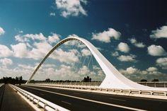 Fichier:Pont de l'Europe (1).jpg