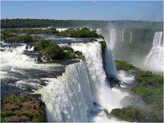 paisajes de argentina - Buscar con Google