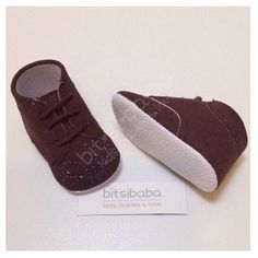 Botitas para tu #bebe de oferta en nuestra web echa un vistazo y disfruta de nuestros precios #modainfantil #modabebe