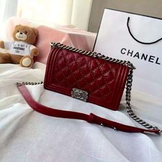 chanel Bag, ID : 34609(FORSALE:a@yybags.com), where to buy chanel bag online, chanel luxury wallets, chanel name brand bags, chanel buy handbags, chanel company profile, chanel original bags online shop, chanel backpack with wheels, shopping bag chanel, chanel 2.55 price, chanel 2016 backpacks, chanel womens leather wallets #chanelBag #chanel #buy #chanel #accessories