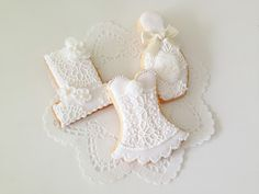 C.bonbon: sugarveil cookies