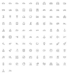 5922 Pro & Free SVG/PNG Icons & vector icons for Web, iOS & Android projects.