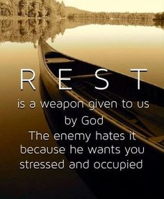 Thank you, Lord #amen