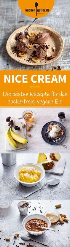 1538 best SHOW ME - Vegane Rezepte - süß images on Pinterest Vegan