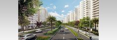 Godrej Propeties brings with their very beautiful and new residential project Godrej Garden City in Ahmedabad with sanitary fresh air and plentiful greenery and commercial property and natural residential.