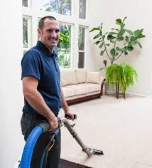 carpet cleaning,carpet cleaning Sydney : Environmentally Friendly Carpet Cleaning Suggestion As Well As Recommendations: Environment-friendly carpet cleaning might be rapidly finished with a little salt bicarbonate in addition to some cozy water. You could possibly spray sodium bicarbonate on your carpet instead of the pricey chemical stuffed powders you are currently making use of.