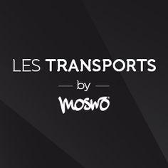 MOSWO - TRANSPORT