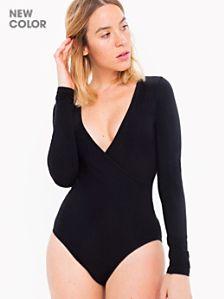 18 Best Body Suits images  8756bdbc0