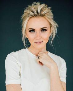 Cheveux faits saillants 2018