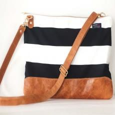 Design Your Own | Better Life Bags In looove with these bags!!