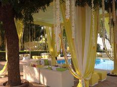 Indian Wedding Decoration Designs   Latest Wedding Decoration Ideas ...