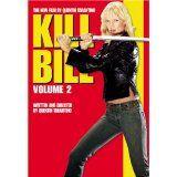 Kill Bill: Volume Two (DVD)By Uma Thurman