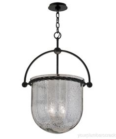 high end lighting fixtures. Troy Lighting F2565 Mercury 4 Light Pendant Old Ir · High End High Lighting Fixtures P