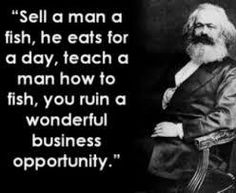 1848 – Karl Marx and Friedrich Engels publish The Communist Manifesto. 1848 karl marx with the assistance of friedrich engels published the . Men Quotes, Funny Quotes, Evil Quotes, Quotable Quotes, Funny Memes, Groucho Marx Quotes, Karl Marx, Business Quotes, Business Baby