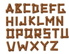 Wood board with alphabet vectors - https://www.welovesolo.com/wood-board-with-alphabet-vectors/?utm_source=PN&utm_medium=welovesolo59%40gmail.com&utm_campaign=SNAP%2Bfrom%2BWeLoveSoLo