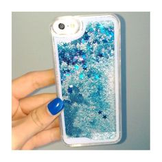 quality design d5304 570ea 966 Best ipod/iphone cases images in 2019 | I phone cases, Cute ...