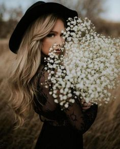 spring photography Fashion spring photoshoot beauty 20 Ideas for 2019 Spring Photography, Outdoor Photography, Landscape Photography, Country Girl Photography, Photography Lighting, Portrait Photography Poses, Photography Tips, Flower Photography, People Photography