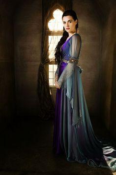 bruxa medieval fantasia - Pesquisa Google