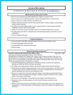 Amazing Resume Examples Word Account Executive Resume Is Like Your Weapon To Get The Job You  Qa Engineer Resume Excel with Define Chronological Resume In Writing Entry Level Administrative Assistant Resume You Need To  Understand What You Will Write Logistics Specialist Resume Word