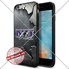 WADE CASE Niagara Purple Eagles Logo NCAA Cool Apple iPhone6 6S Case #1373 Black Smartphone Case Cover Collector TPU Rubber [Iron] WADE CASE http://www.amazon.com/dp/B017KVNH2E/ref=cm_sw_r_pi_dp_1rLpwb1VMFS18