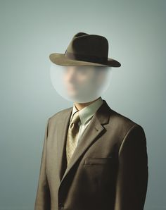 Surreal photography by Hugh Kretschmer | iGNANT.de