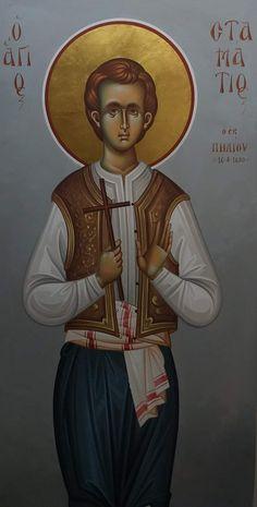 Byzantine Art, Orthodox Christianity, Icon Collection, Orthodox Icons, Religious Art, Alice In Wonderland, Style Icons, Religion, Lds Art