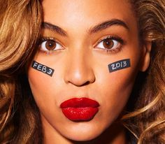 it's about time bey did the halftime show!!!!!!!!!!!!!!! #CANTFUCKINGWAIT
