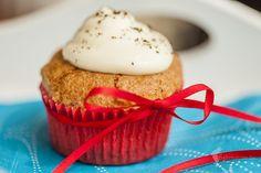 Oreo Cupcake Oreo Cupcakes, Desserts, Food, Tailgate Desserts, Deserts, Essen, Postres, Meals, Dessert