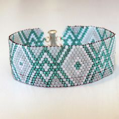 Etsy - Shop for handmade, vintage, custom, and unique gifts for everyone Bracelet Turquoise, Coin Purse, Creations, Belt, Boutique, Wallet, Etsy, Handmade, Accessories