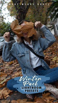 Lightroom Presets, Cowboy Hats, Boots, Ideas, Fashion, Edit Photos, Crotch Boots, Moda, Fashion Styles