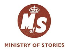 Hoxton Fun Palace : The Ministry of Stories will host a network of Hoxton based arts organisations and individuals to provide a weekend full of participatory workshops, activities and performances. Together we will tell the stories of Hoxton through poetry, prose, music, art, performance and all sorts of interactive family fun! http://www.ministryofstories.org/