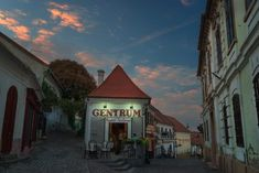 Szentendre is a popular Danube bend day trip from Budapest. Is one day enough? Find out why you should visit Szentendre for a day. Budapest Travel, Stones Throw, Travel Photos, Travel Ideas, Travel Photography, Photography Blogs, Day Trip, Adventure Travel, Cool Photos